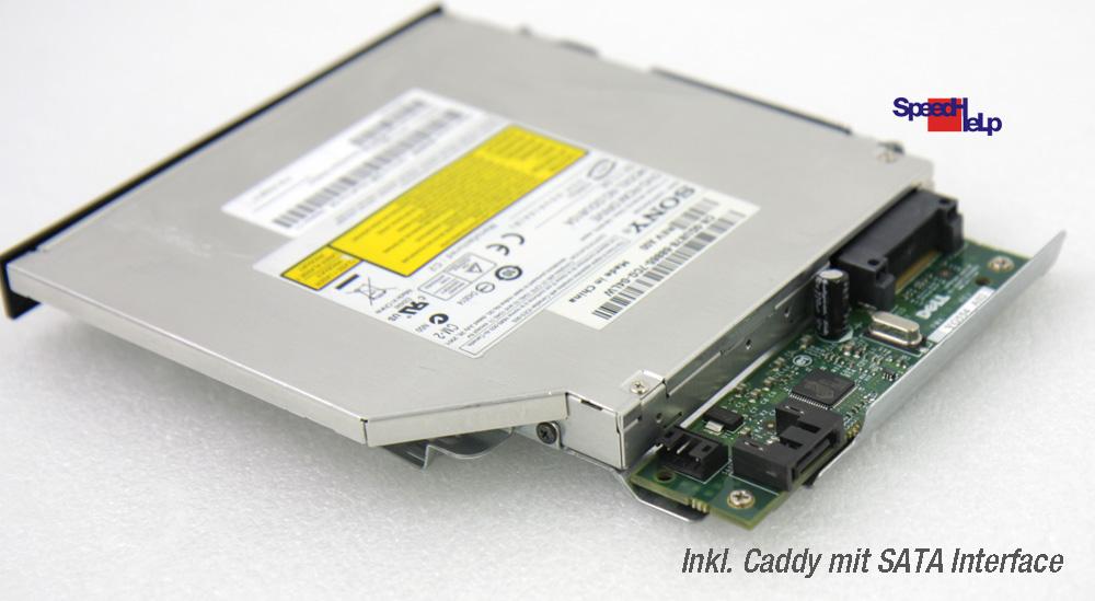 Sony DDU1621 Beige IDE Dvd-rom Disk Drive